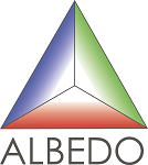Альбедо