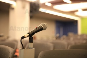Микрофон beyerdynamic